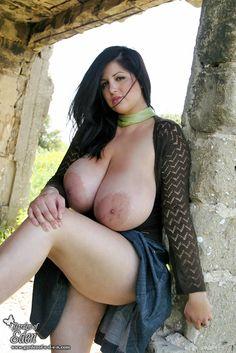 Hot boobs mor porno