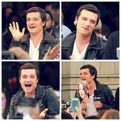 love him so much <333