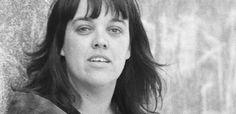 Lolita Bosch gana el VIII premio Roc Boronat con una obra sobre el bullying - http://www.actualidadliteratura.com/lolita-bosh-gana-el-viii-premio-roc-boronat-con-una-obra-sobre-el-bullying/