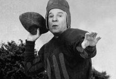 SNL - NFL Films