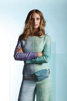 Танцевальная сумочка или сумочка для танцев (трафик) / Сумки, клатчи, чемоданы /