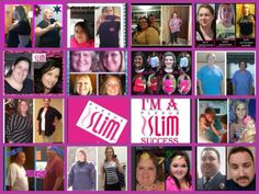 Plexus Slim Before and After Check out Plexus Pink Party with Hilda  on Facebook for more info about Plexus products. You can order directly from that page. You can also order here: hildamckenzie.myplexusproducts.com