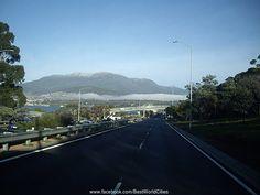 Port Arthur