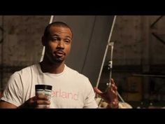 ▶ Old Spice | Behind the Scenes - YouTube  올드 스파이시(Old Spice) 광고 촬영 노트