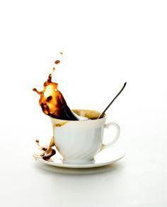 091009-coffee-splashing-from-white-coffee-cup2.jpg (1292×1600)