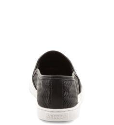 24 melhores imagens de SAPATOS+TÊNIS...   Shoes, Slippers e Fashion ... fdf11a5763