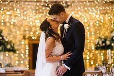 #caswellhouse hashtag on Instagram • Photos and Videos Caswell House Wedding, Wedding Lighting, Fairy Lights, Professional Photographer, Lanterns, Photo And Video, Wedding Dresses, Videos, Photos