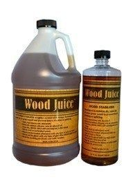 is the difference between Pentacryl and Wood Juice and how do I know which one to use? - Preservation SolutionsWhat is the difference between Pentacryl and Wood Juice and how do I know which one to use? Wood Stumps, Wood Logs, Wood Slab, Barn Wood, Diy Wood Projects, Wood Crafts, Diy Crafts, Into The Woods, Log Furniture