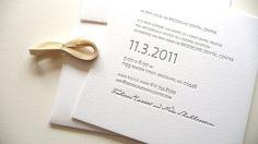 Modern-Letterpress-Corporate-Party-Invitations