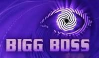 बिगबॅास में शामिल हो सकते हैं संदीप कुमार