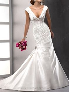 Shop http://uk.millybridal.org for perfect wedding dresses uk by silhouettes. Beautiful A-lines, Glam ball gown, Stunning mermaid, Sleek sheath, Flattering Empire are affordable.