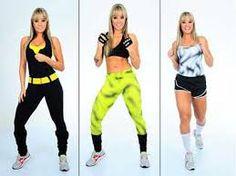 335 melhores imagens de moda fitness  6c629ef8754