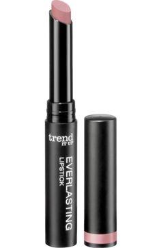 Lippenstift Everlasting Lipstick 010