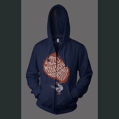 DFTBA - Good Mythical Morning Hoodie This is so cool!!! Pin this if I should buy it.$$$