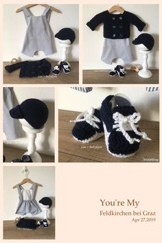 Crochet Hats, Fashion, Girls, Baby Sewing, Knitting Hats, Moda, Fashion Styles, Fashion Illustrations, Fashion Models