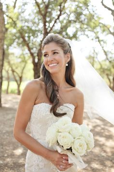 Disoro wedding hairstyles