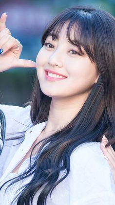 05.26.2017 TWICE Arriving at KBS Music Bank Rehearsal   KStarPhotoNews