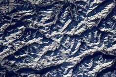 31 photographies exceptionnelles révélant la splendeur de notre planète vue depuis l'espace