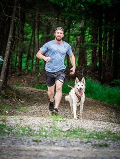Forest Lakes has of multi-purpose trails! Dog Runs, Stunning View, Hiking Trails, Lakes, Purpose, Outdoors, Running, Nature, Fun