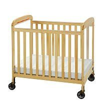 6 Piece Crib/toddler Bedding Set Low Price Yellow Self-Conscious New Tl Care 6-piece Crib Starter Set