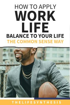 85 work life balance tip -Work life balance: is it crap? Or is there a practical way to achieve some sembelence of sanity in your life even though you have a million things to go on. Plus, an exercise that lets you measure it. Positive Affirmations For Success, Positive Mindset, Positive Sayings, Personal Development Books, Self Development, Development Quotes, Motivational Quotes For Life, Goal Quotes, Inspirational Quotes