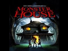 This is a quiz to be played after watching Monster House film. It is a fun way to make sure everybody understood the film. At the same time, we focus on the target vocabulary which is the house and prepositions.It can be an individual quiz or played in groups.