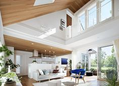 WESTWOOD(ウエストウッド) | 注文住宅の三井ホーム | ハウスメーカー ・ 住宅メーカー