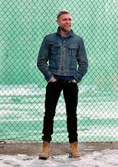 Philip Crangi - Ananas à Miami