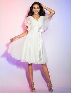 Fantásticos vestidos de ceremonias   Viste la moda con hermosos vestidos de fiesta