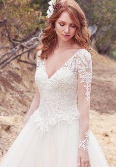 03f5c26610 Zachwycające obrazy na tablicy LA.LILA   LOVELY DRESSES (33 ...