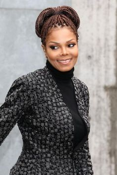 """Janet Jackson's World Tour To Start In August! More """"Unbreakable World Tour"""" Dates To Follow - http://imkpop.com/janet-jacksons-world-tour-to-start-in-august-more-unbreakable-world-tour-dates-to-follow/"""