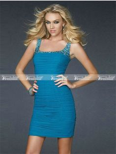 https://www.dressescomeon.com/sheath-column-square-sleevelessshort-mini-stain-homecoming-dress.html