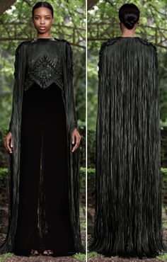 Google Image Result for http://stylefrizz.com/img/leather-fringes-Givenchy-Fall-2012-Haute-Couture.jpg