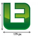 Diseño de logotipos para pymes
