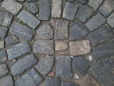 Direção, simetria...