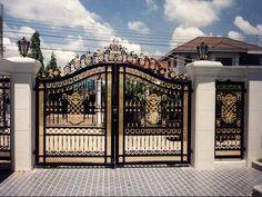 custom gates los angeles, Wrought Iron Gates Van Nuys, Los Angeles, Sherman Oaks, Beverly Hills, Brentwood, Malibu, San Fernando Valley