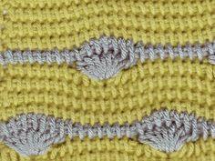 Free tunisian crochet instructions for mans cardigan, many free