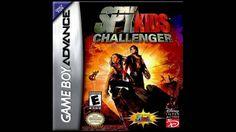 Jogue I Spy Challenger GBA Game Boy Advance online grátis em Games-Free.co: os melhores GBA, SNES e NES jogos emulados no navegador de graça. Não precisa instalar ou baixar.