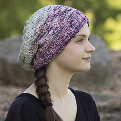 6468cfc02eb1 46 Best Knitted beanie images