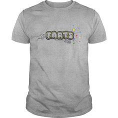 Farts Candy Finger Logo T-Shirts, Hoodies, Sweatshirts, Tee Shirts (26$ ==> Shopping Now!)