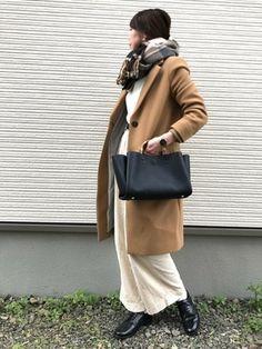 61e865ef9255 10 件のおすすめ画像(ボード「アウター」)   Fashion lookbook