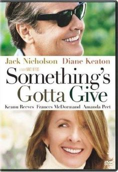 Somethings Gotta Give#Repin By:Pinterest++ for iPad#