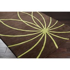 FM-7073 - Surya | Rugs, Pillows, Wall Decor, Lighting, Accent Furniture, Throws