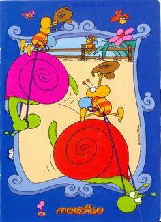 mordillo Caricature Drawing, Illustrations And Posters, Cartoon Art, Tweety, Folk Art, Humor, Canvas, Wallpaper, Drawings