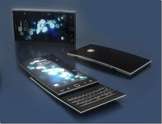 After the sudden decline in the value of Blackberry phones, all those people who could not afford Android in Pakistan they started buying second-hand Blackberry smart phones as they were available in a cheaper rate. Today, Blackberry phones are available in Pakistan between the ranges of 11000 PKR and 66000 PKR.http://sett.com/mobilephonecollection/Blackberry-Mobile-Prices-Pakistan
