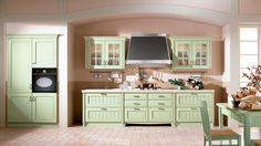 Traditional, transitional and contemporary kitchen cabinets, closet and media furniture Contemporary Kitchen Cabinets, Media Furniture, Double Vanity, Interior Design, Storage, Home Decor, Closets, Kitchens, Space