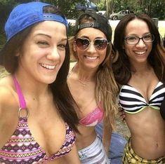 Wrestling Stars, Wrestling Divas, Women's Wrestling, Bailey Wwe, Pamela Martinez, Wwe Lita, Wwe Sasha Banks, Sasha Banks Bikini, Aj Styles Wwe