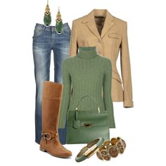 """""""Untitled #880"""" by bennaob on Polyvore"""