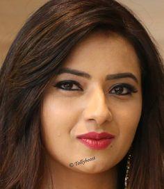 Indian Actress Isha Chawla Beautiful Long Hair Face Close Up Gallery South Indian Actress INDIAN DESIGNER LEHENGA CHOLI PHOTO GALLERY  | I.PINIMG.COM  #EDUCRATSWEB 2020-07-08 i.pinimg.com https://i.pinimg.com/236x/8e/9d/e0/8e9de0ed21af5823b49d61921ac07db9.jpg
