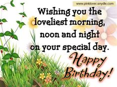 Happy Birthday Wishes, Quotes, Sayings and Messages for a Friend Meowchie's Hideout Birthday Wishes For Women, Unique Birthday Wishes, Happy Birthday Wishes For A Friend, Happy Birthday Woman, Birthday For Him, Happy Birthday Messages, Happy Birthday Images, Happy Birthday Greetings, Birthday Quotes